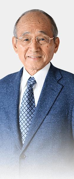 ceo 代表取締役 本田 善次郎